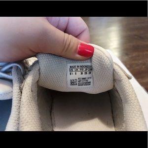adidas Shoes - Adidas Superstar